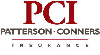 Patterson Conners Insurance